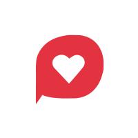 heart-icon@2x