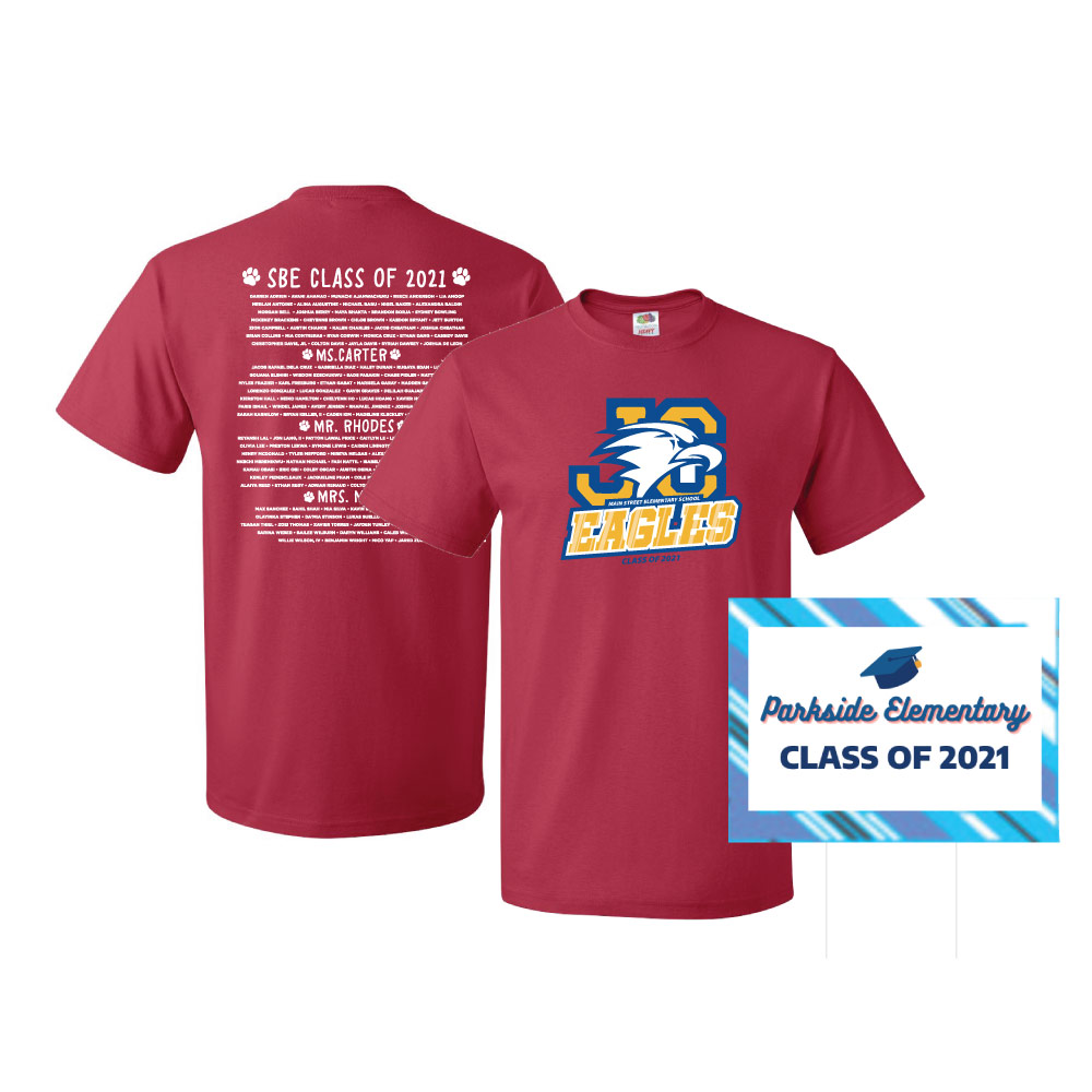 Grad-Shirt_3