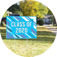 Yard-Sign-Template_Image_V2