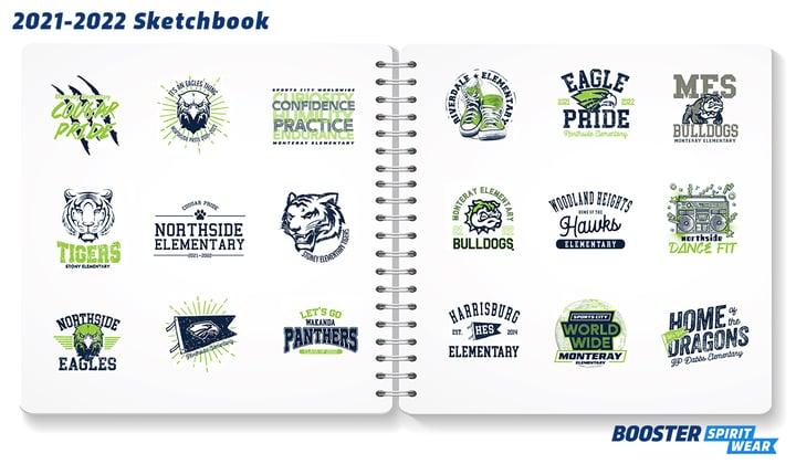 bsw-sketchbook-2021-22