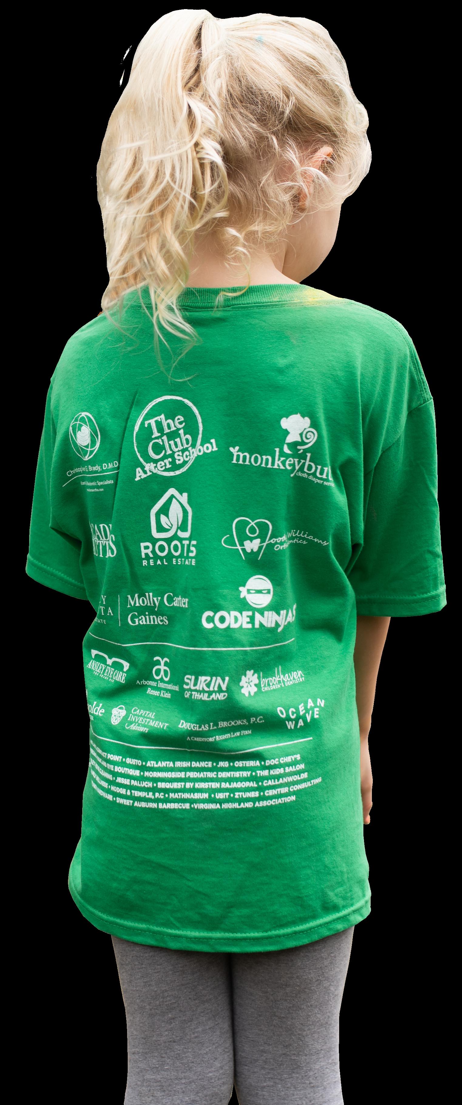 girl-green-shirt-cropped