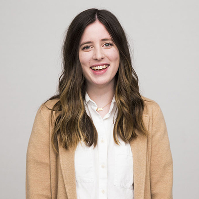 web-Lexie-McKelvey-Spirit-Wear-Consultant-2