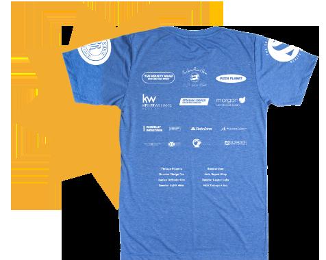 2020_BSW_Sponsor-Shirt_Mockup-official