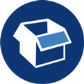 no-inventory-risk-icon-2