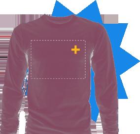 shirt-star-bg-v2
